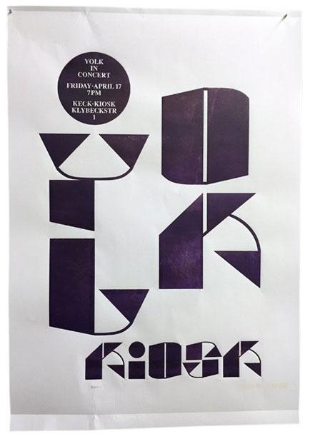 yolk-kiosk-poster