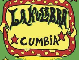 Keck Stage: La Kulebra cumbia